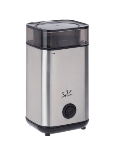 MOLINILLO CAFE ML133 INOX