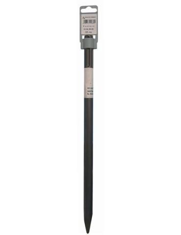 PUNTERO SDS-MAX 18X400MM 9682 GUILLET