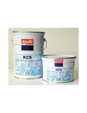 GRASA KCS 5KG. 15455(GRASA CALCICA)