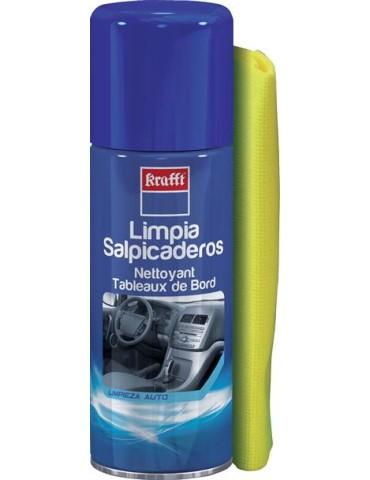 LIMPIA SALPICADEROS 500ML...
