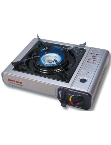COCINA GAS MS-1000 COCH0001( CART.B250)